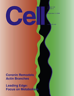 cell 2008 cover