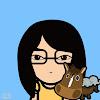 oyhc image on actin.cn